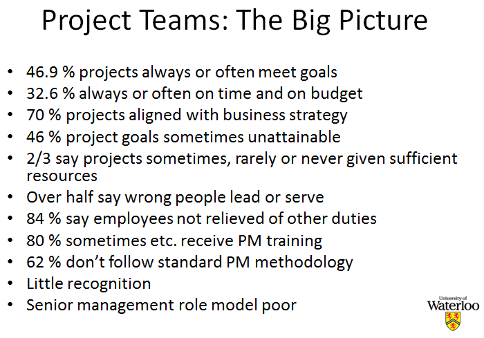 characteristics of human resource management pdf